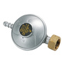 Regulátor tlaku 30mbar,trn NP 01008
